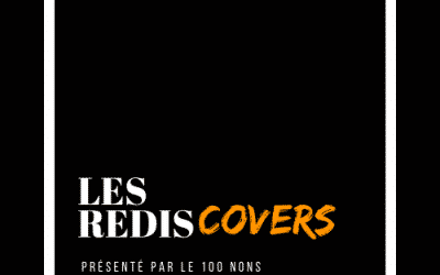 Les RedisCOVERS