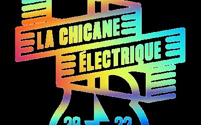 La Chicane électrique 2022, on retrouve notre public!