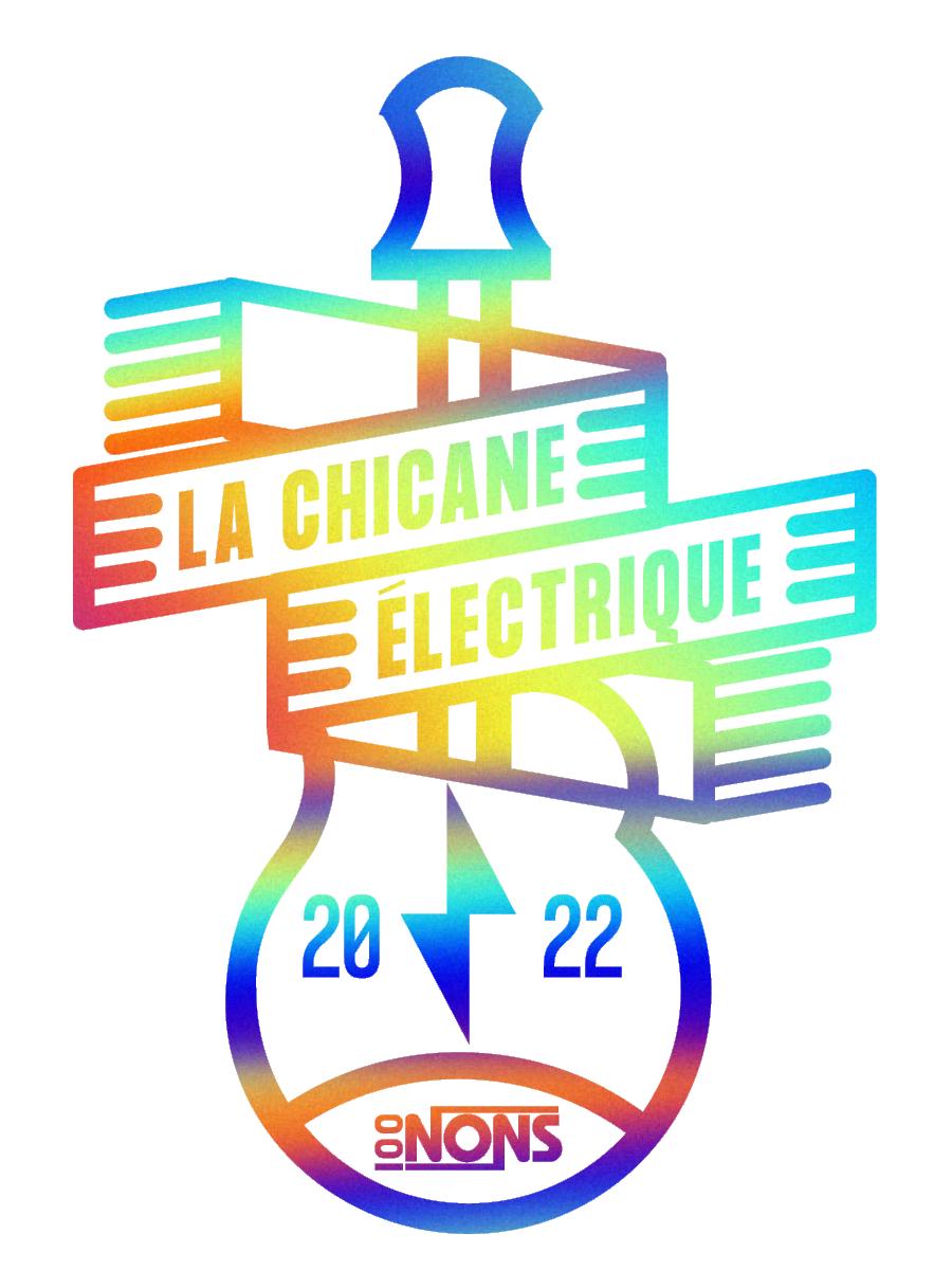 La Chicane Électrique